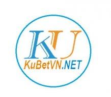 kubetvn