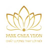 parkcheayeon