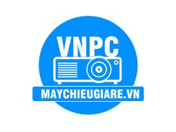 MaychieuVNPC