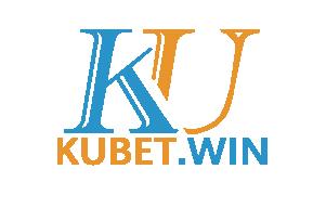 kubetwin