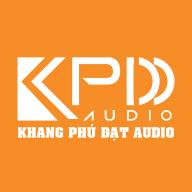 khangphudataudio
