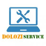 itdolozi.com