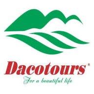 dananglocaltours43
