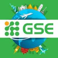Du học GSE