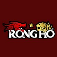 rongho99vn