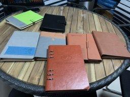 quatangvietbook