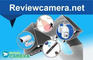 Reviewcamera