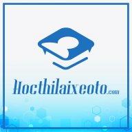 Hocthilaixeoto